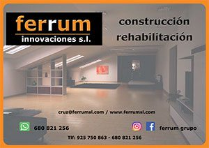 presentacion-ferrum-innovaciones-red-1