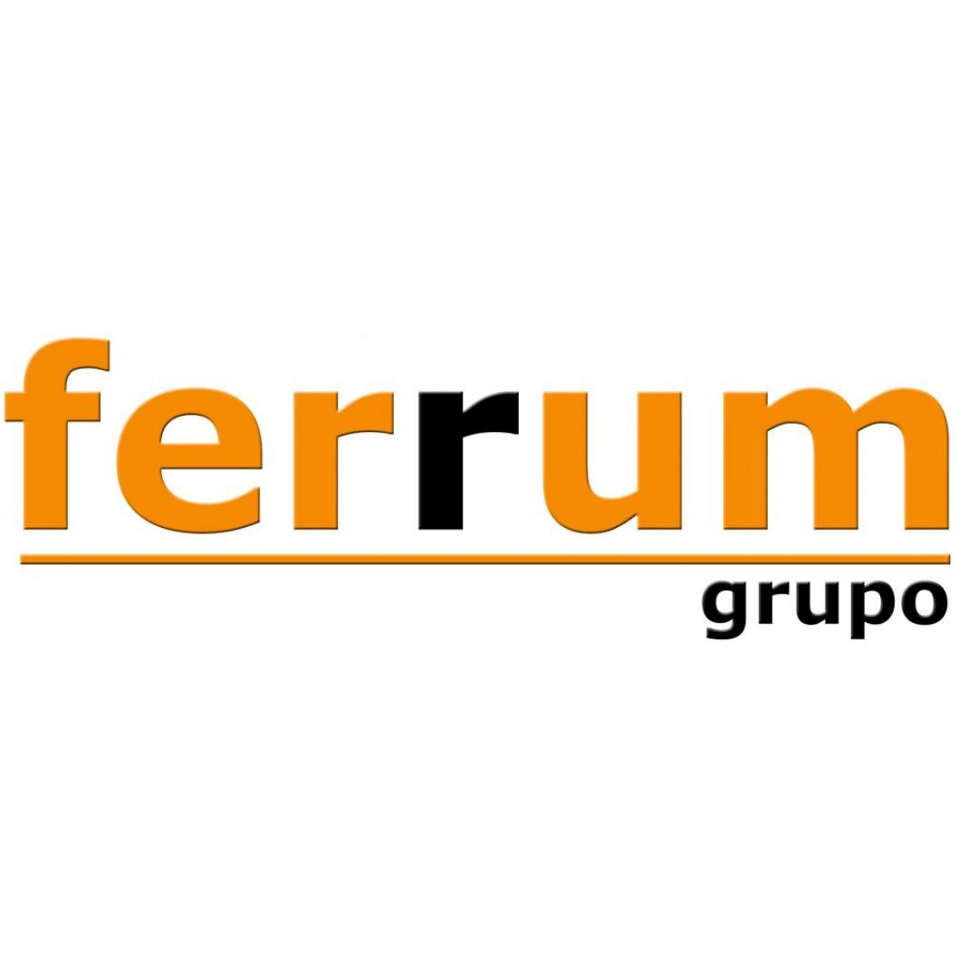 Ferrum Grupo