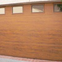 puertas seccionales (4)
